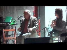 Manuel Gerena !! Flamenco Solidario con el Sindicato Andaluz de Trabajad...