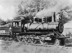 "Image result for Casey Jones was killed ""Cannonball Express."""