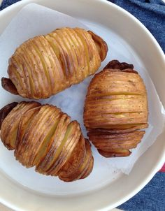 Aardappelen uit de airfryer Archieven - The Amazing Kitchen Actifry, Air Fryer Recipes, Cool Kitchens, Food And Drink, Pork, Cooking Recipes, Nutrition, Meals, Baking