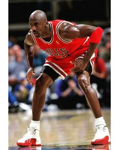 How many times and what season's was Michael named to the NBA All-Defensive team? #MJMondays