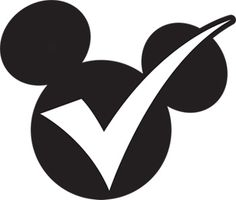 For a family that has just been diagnosed with Dietary Restrictions (such as Gluten Free and egg allergy)...this is awesome! Disney is THE place to go and EAT and NOT worry about food! I'd love to show you how amazing Disney with dietary restrictions...and even plan everything for you!! Contact me today! 810.844.1153 or lziegler@mickeytravels.com  http://disneyparks.disney.go.com/blog/2012/11/mickey-check-debuts-on-quick-service-menus-at-walt-disney-world-resort-and-disneyland-resort/