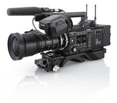 Sony-F55.jpg (1024×903)