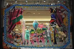 http://windowgallery.djima.jp/archives/images3/A02_0010.jpg