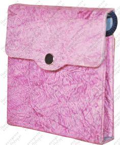 Buy #ecofriendly kids #purse on wholesale price from Handicraftshop.in
