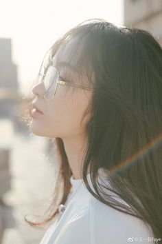 Pretty Korean Girls, Cute Korean Girl, Beautiful Asian Girls, Korean Beauty, Asian Beauty, Ulzzang Korean Girl, Uzzlang Girl, Foto Instagram, Girl Photography Poses