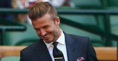 www.mens-hairstylists.com wp-content uploads 2015 12 disconnected-undercut.jpg