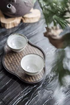 Chinese Tea, Chinese Style, New Chinese, Chinese Element, Mood Images, Japanese Aesthetic, Tea Art, Luxurious Bedrooms, Modern Luxury