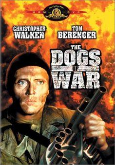The Dogs of War WALKEN,CHRISTOPHER http://www.amazon.com/dp/B00005O06P/ref=cm_sw_r_pi_dp_oLauvb0Q140NT