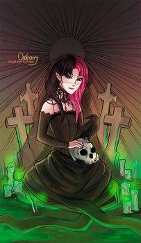 Death by ChoFerry