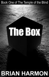 (The Box has 4.1 Stars with 115 Reviews on Amazon)