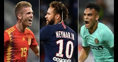 Football transfer news football transfers news 2020 fifa 20 confirmed transfers 2020 january 2020 biggest transfers football transfers news 2020 biigest 2020 football transfersronaldo leaves. In this video we take a look at what exactly would. Barcelona S 2020 Transfer Plans Ft Neymar Lautaro Martinez Dani Olmo Neymar transfer news updates. Neymar transfer 2020. And in 2020 neymar by besoccer at besoccercom 28 dec 2019 0 5461 after a very busy summer in which he was very close to signing it seem Fc Barcelona Neymar, Barcelona Vs Real Madrid, Moving To Barcelona, Barcelona Football, Lionel Messi Transfer, Football Transfer News, Arsenal Transfer News, Lionel Messi Injury