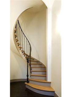escalier_special_immeuble_paris__042962400_1559_15092011.jpg (360×480)