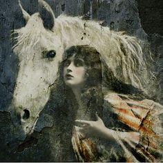 Image result for digital mixed media art