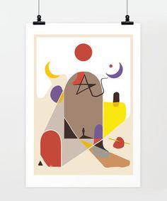 LA NONA PORTA By Colorcaust