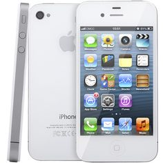 Find everything but the ordinary Unlock Iphone 4, Iphone Phone, Refurbished Iphones, Clock Games, The Ordinary, Blackberry, Videos, Apple Iphone, Smartphone