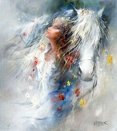 Thoughts, Willem Haenraets