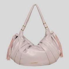 Miu Miu-Shoulder-Bag