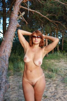 Gallery mature nude search