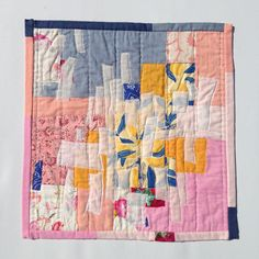 www.sewnsarahstroud.com Quilting, Blanket, Sewing, Inspiration, Biblical Inspiration, Dressmaking, Couture, Fabric Sewing, Scraps Quilt