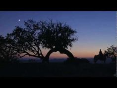 M83 - Midnight City (Alcala Remix)