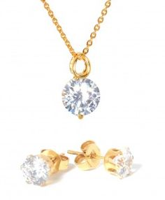 main Trendy Jewelry, Jewelry Sets, Necklaces, Pendant Necklace, Pendants, Fashion Jewelry, Chain, Pendant, Drop Necklace