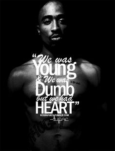 Discover and share Famous Rap Quotes Tupac. Explore our collection of motivational and famous quotes by authors you know and love. Tupac Lyrics, Tupac Art, Tupac Quotes, Rapper Quotes, Lyric Quotes, Motivational Quotes, Life Quotes, Inspirational Quotes, 2pac Music