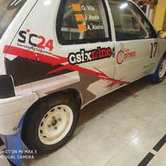#peugeot #rally #design #pruebaderesistencia #provaderesistencia #catalunya Peugeot, Rally, Wrapping, Vehicles, Car, Design, Vinyls, Fotografia, Automobile
