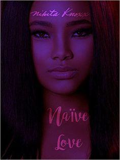 Fiction interracial novel romance