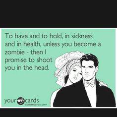fun wedding vows ideas                                                                                                                                                                                 More