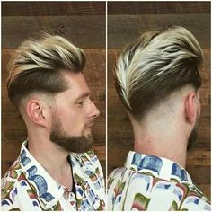 childrens haircuts pictures http modelboys jimdo modelboys 5110 | 5110ee94f6b8106c276ffd22495cf4d2 beard styles luxury