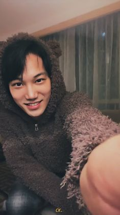 Read ✨Kai from the story 𝐤𝐩𝐨𝐩 𝐢𝐝𝐨𝐥 𝐚𝐬 𝐲𝐨𝐮𝐫 by tajpong (𓃹) with 536 reads.