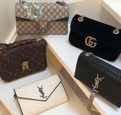 Ysl Handbags, Replica Handbags, Handbags Michael Kors, Purses And Handbags, Designer Handbags, Designer Bags, Louis Vuitton Purses, Sacs Louis Vuiton, Sacs Design
