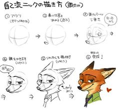 Image result for furry drawing ideas