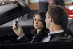 Chasing Life | Season 1 | Promotional Episode Photos | Episode 1.06 - Clear Minds, Full Lives, Can't Eat