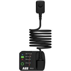 AEE P51 #Covert Cable 1080P #Camera and Recorder
