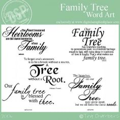 Family Quotes for Scrapbooking | Family Quotes For Scrapbooking How Does Scrapbook Com - kootation.com