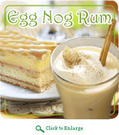 Enjoy the flavors of Egg Nog and non-alcoholic Rum in our Egg Nog Rum Flavored Coffee for the holidays or all year round http://www.veggiesensations.com/products/egg-nog-rum-flavored-coffee