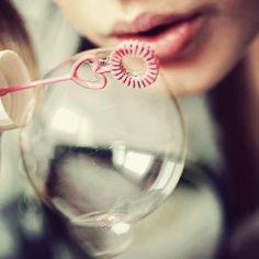 Hafta sonu bir sabun köpüğü gibi çabucak geçse de onu seviyoruz.  #fun #cosmohome #guzellik #makeup #shop #beauty #color