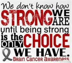 quotes about cancer and hope - Bing Images