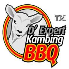 http://kambingbbq.my Kami menyediakan perkhidmatan kambing golek di sekitar Selangor, Kuala Lumpur dan Nilai.