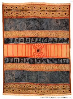 textile - Arcoiris