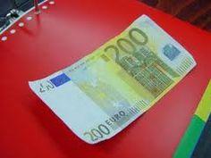 Hae pikalainaa 50-2000 euroa heti tilillesi.  Pikavippi tai pikalaina nopeasti tilille jopa  alle 15 minuutissa sekä 2013 vuoden edullisimmat kulutusluotot. http://pikalainaamo.fi/lainaa-1000/