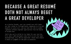DIN Engschrift with Source Code Great Resumes, Google Web Font, Typography, Lettering, How To Find Out, How Are You Feeling, Coding, Feelings, Letterpress