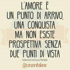 frasi famose di canzoni italiane
