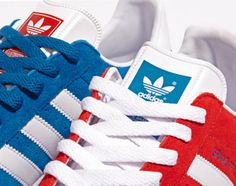 8 Best Adidas Originals Grand Prix images | Adidas, Adidas