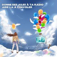Donne des ailes à ta radio ! by ESSENTIEL radio on SoundCloud