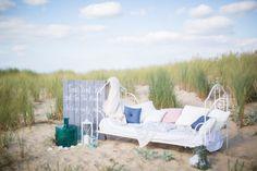 © bubblerock - Shooting inspiration plage - D'amour et d'eau fraiche - Quelque chose de bleu - leblogdemadamec.fr #6