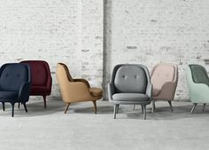 fri chair - Google Search
