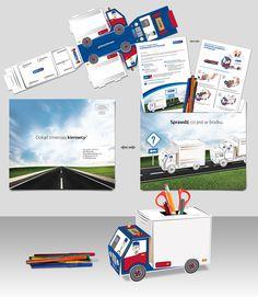Mailing dla pracuj.pl