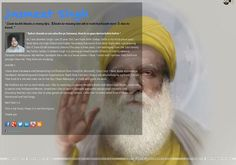 Jasmeet Singh's page on about.me – http://about.me/jasm333t